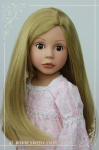 Florence (Olivia, Bonnie & Pearl doll)