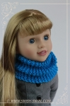 Emily, 2nd edition, Australian Girl doll