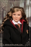 Hermione (Hermione Granger at Hogwards, Harry Potter collection, 2006, LE5000)