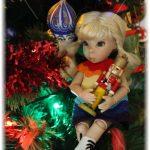 Adele's Christmas