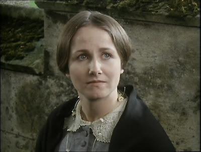 Jane Eyre 1983 BBC 34