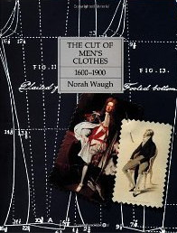 Nora Waugh 1