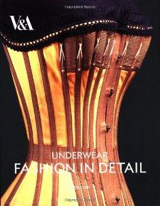 underwear 2