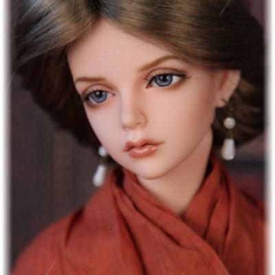 Margaret Hale