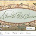 My Facebook page