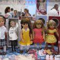 Nostalgia for the school fairs