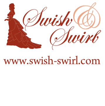 Swish & Swirl is a Trademark